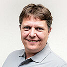 Gerhard Stöckli